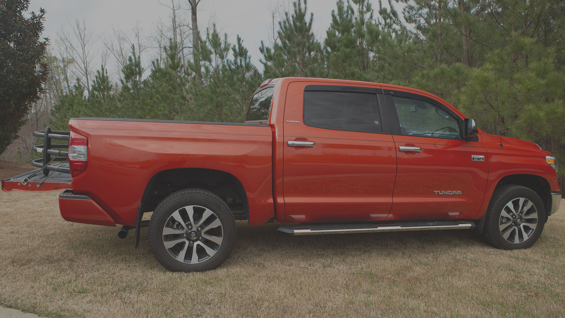 Toyota Tundra Running Boards Best Power Side Steps Bed Steps Truck Bed Extenders For Toyota Tundra Amp Research