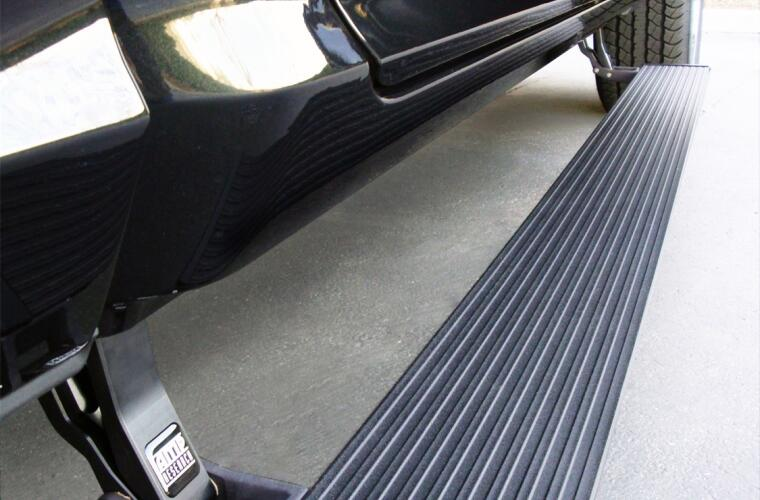 Powerstep Plug-N-Play-18 Ram 1500-3500, 19-20 2500/3500-Diesel, All Cabs